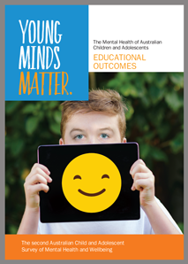 Young Minds Matter overview